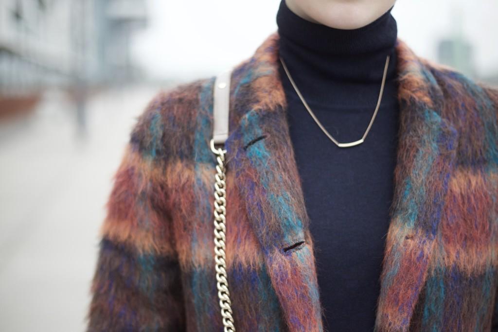 Wollmantel_bunt_fashionvernissage_outfit_fashion_cologne_köln_3357