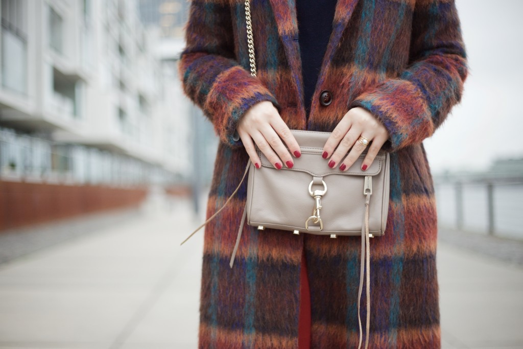 Wollmantel_bunt_fashionvernissage_outfit_fashion_cologne_köln_3358