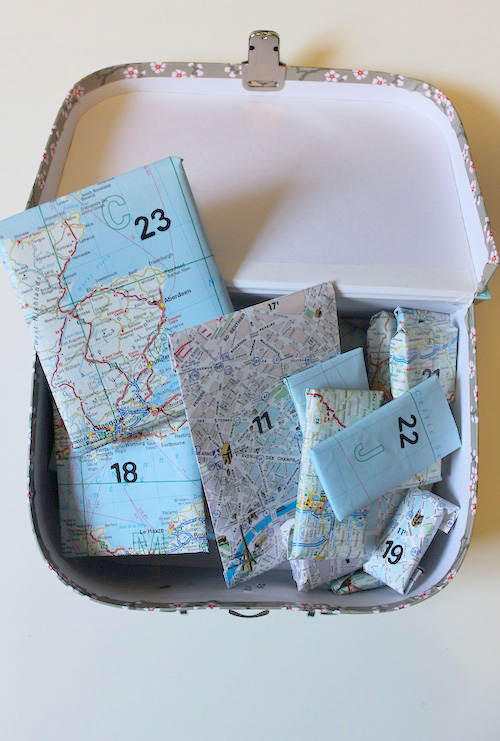 adventskalender_Diy_travel