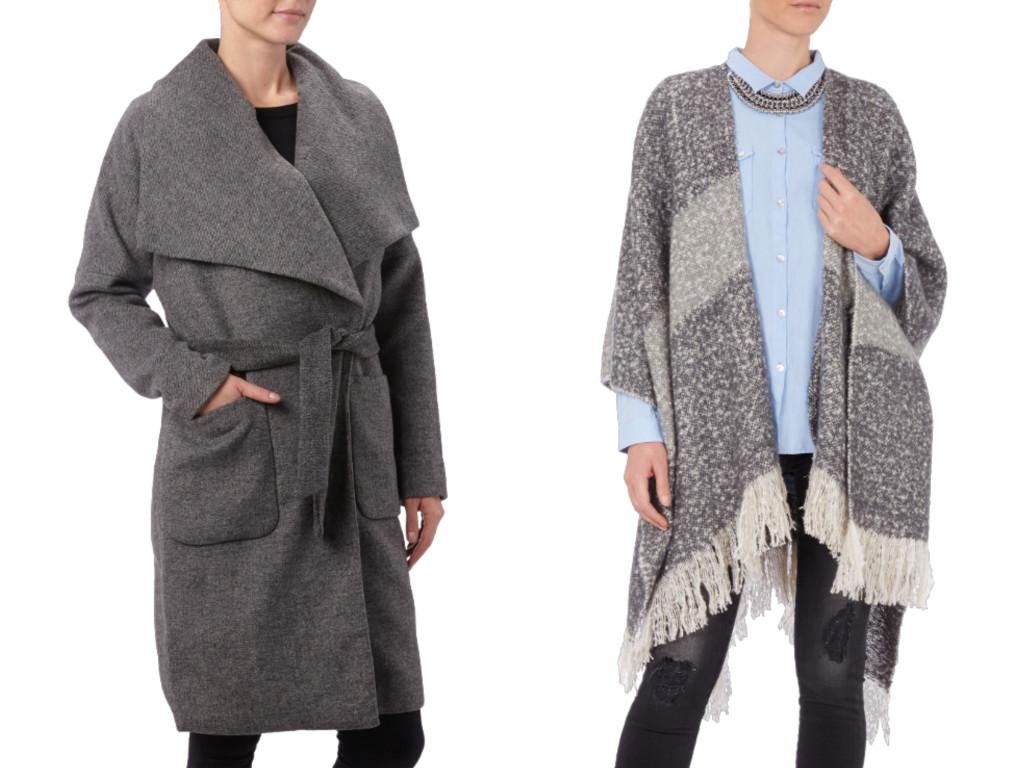 grey_coat_inspiration_peek_und_cloppenburg