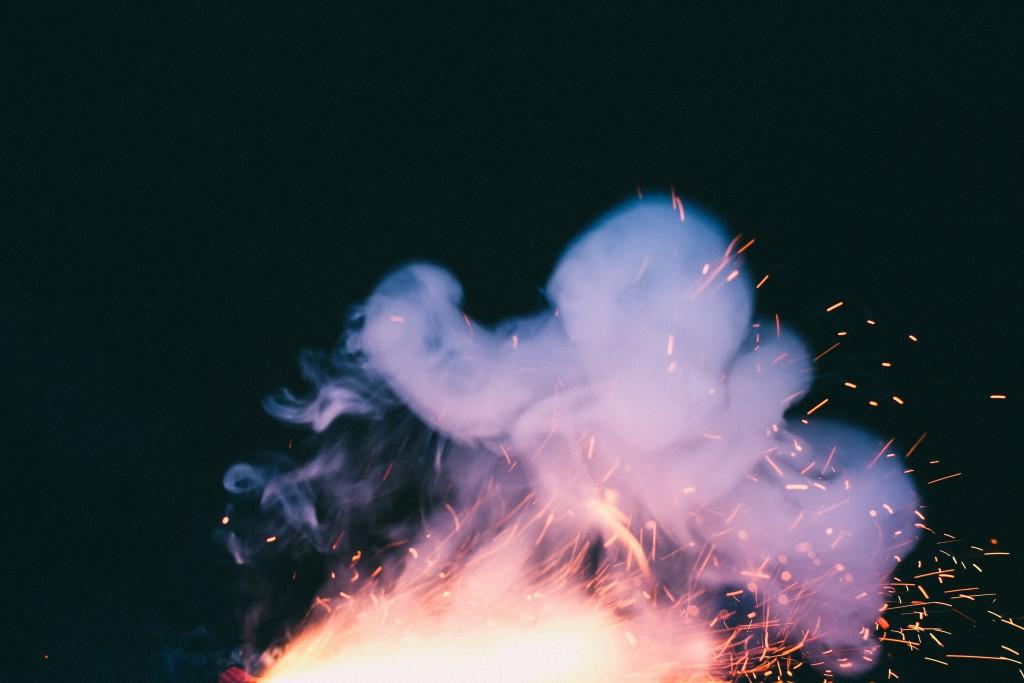 Fireworks_Feuerwerk_2016_Neujahr