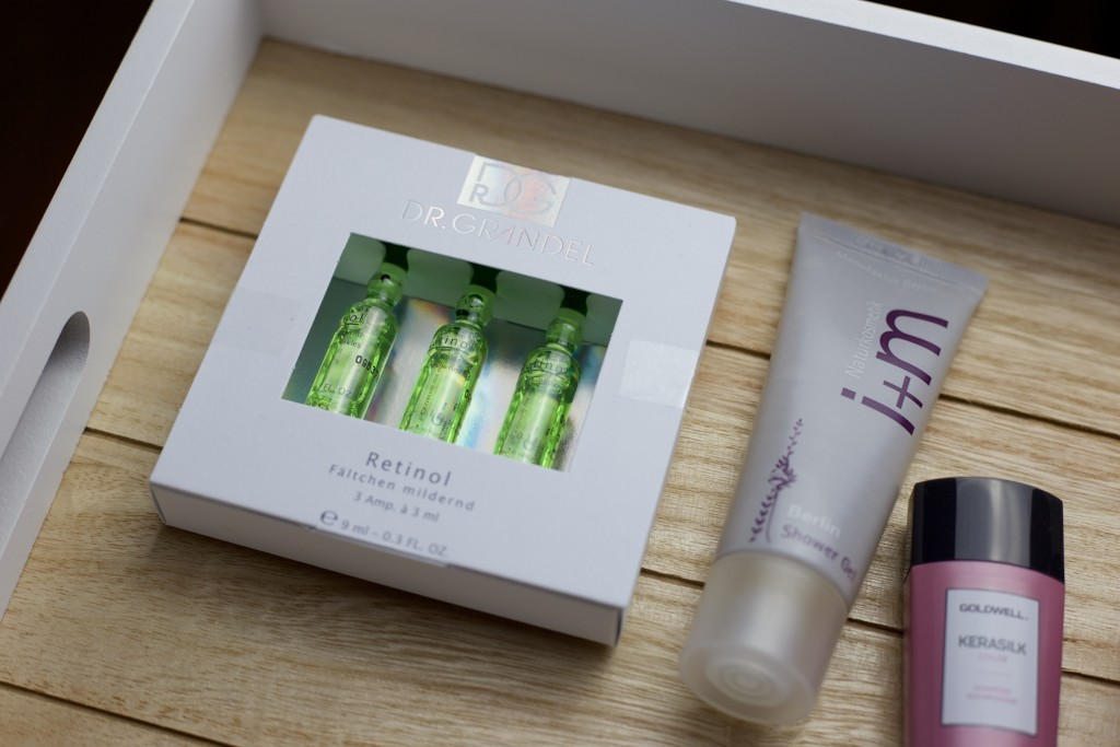 Giveaway_Beauty_set_Fashionvernissage_Advent_9710