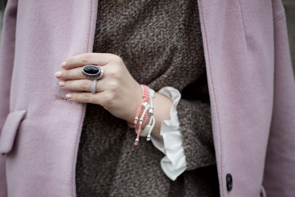 Hut_Winter_Rosa_Mantel_Fashionvernissage_Cologne_9785