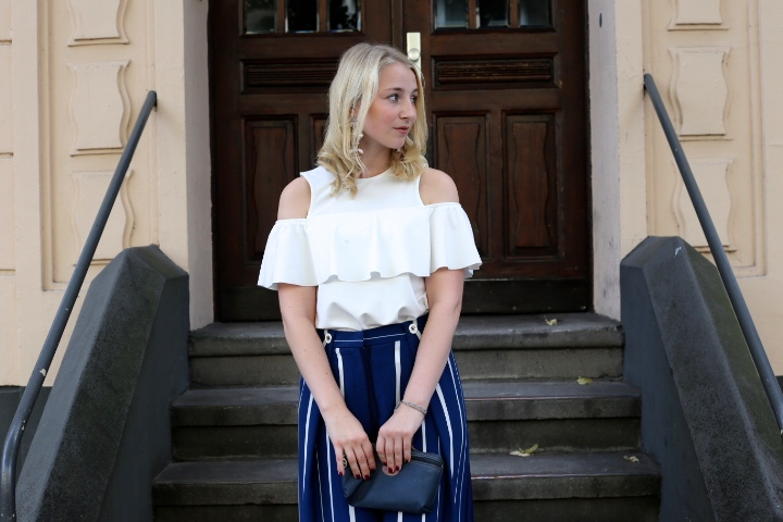 Juli_Hamburg_Culottes_Fashion