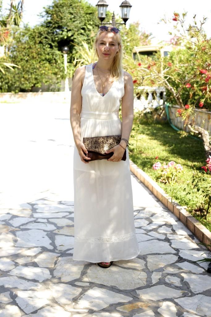 Juni_Griechenland_Outfit_Fashion_Korfu1024