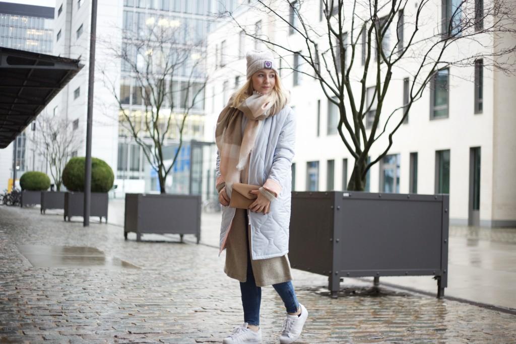 Layering_Strick_SuperDry_Adidas_Fashionvernssage_Cologne_Blog_9395