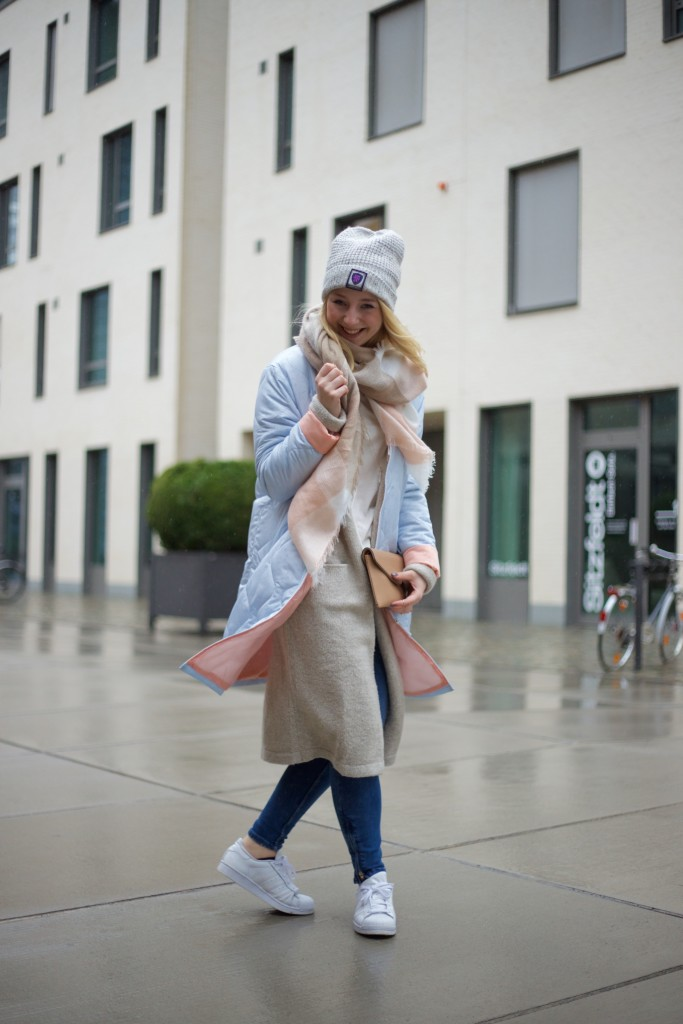 Layering_Strick_SuperDry_Adidas_Fashionvernssage_Cologne_Blog_9471