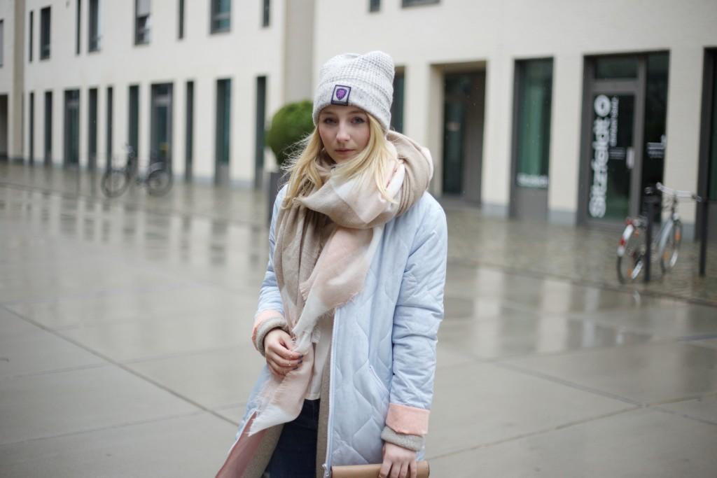 Layering_Strick_SuperDry_Adidas_Fashionvernssage_Cologne_Blog_9502