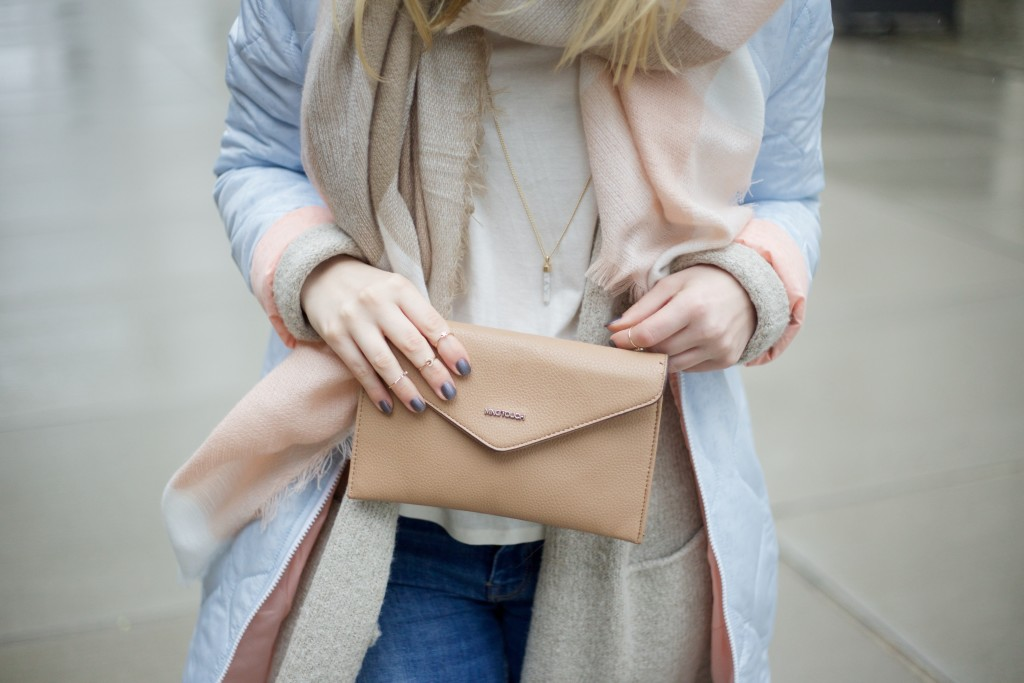 Layering_Strick_SuperDry_Adidas_Fashionvernssage_Cologne_Blog_9522