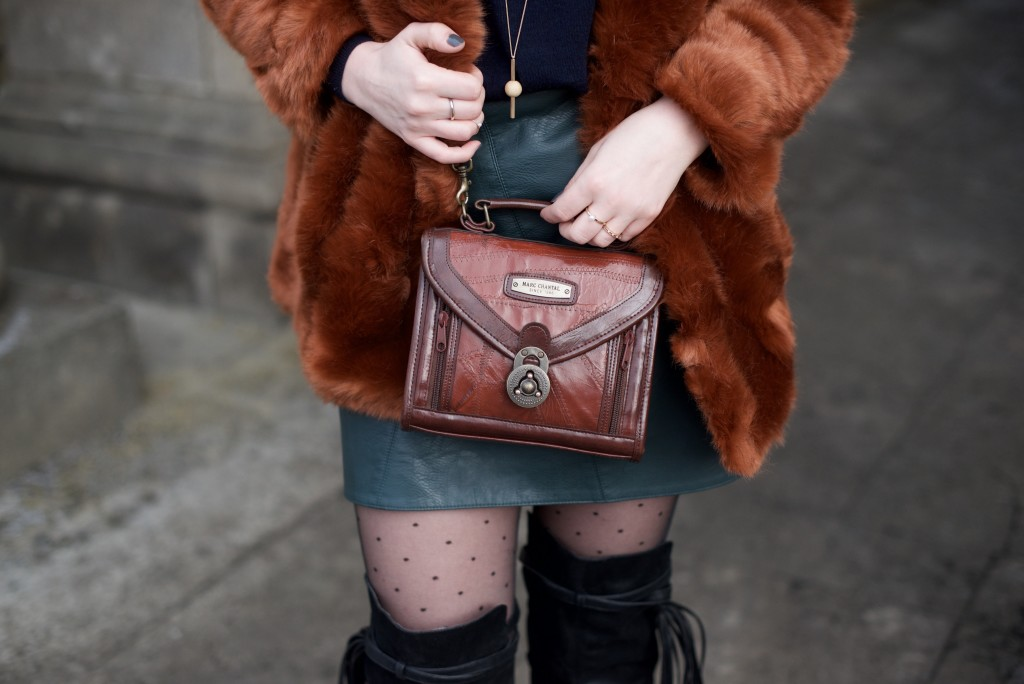 Berlin_Fashion_Week_Fashion_Blog_Cologne_Outfit_Fake_Fur_5023