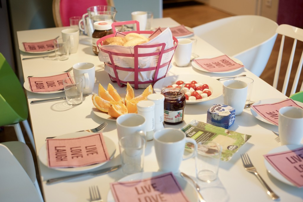 Circus_Apartment__Berlin_Fashion_Week_Highlights_Brunch_8906