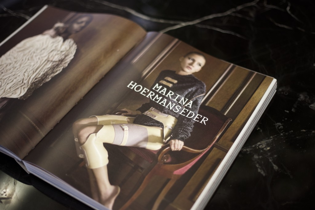 Fashion_Week_Highlights_Berlin_Marina_Hoermanseder_Show_9236