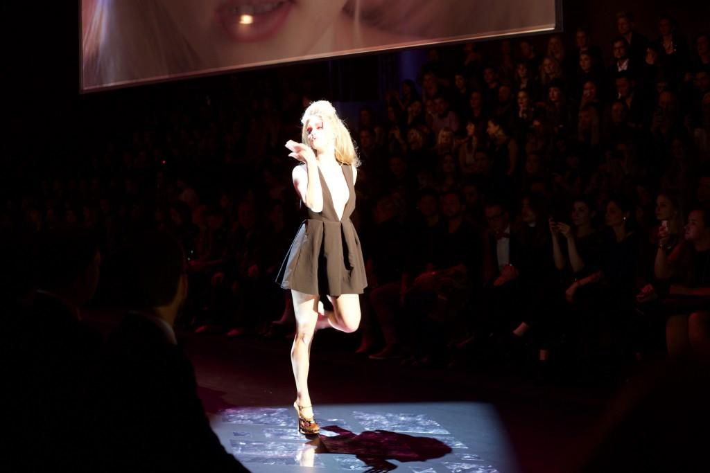 Fashion_Week_Highlights_Berlin_Maybelline_Fashion_Show_9068