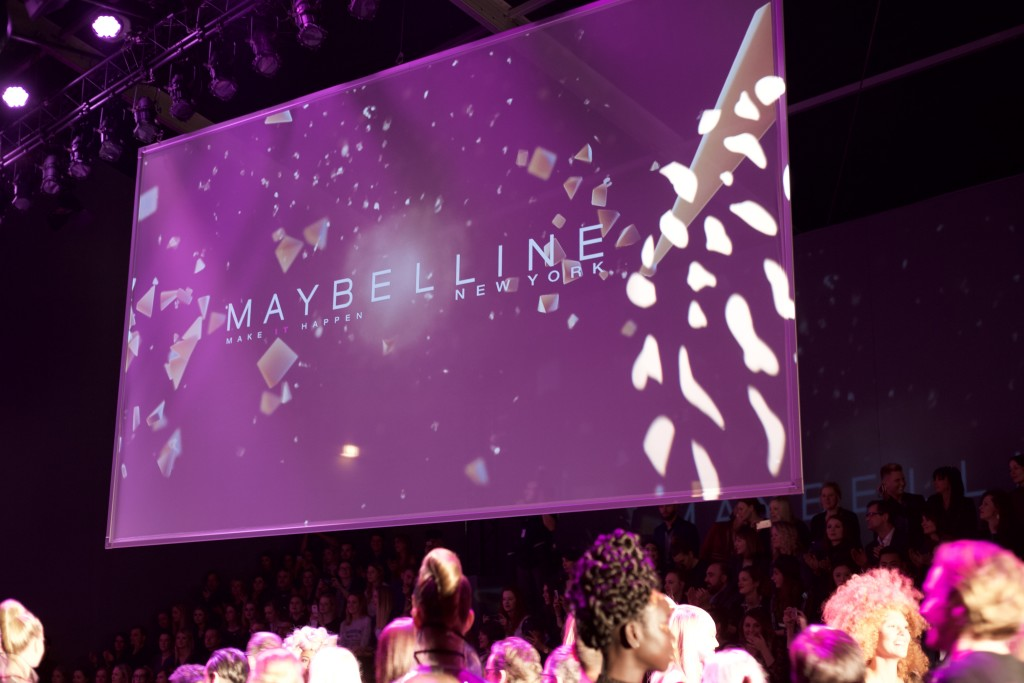 Fashion_Week_Highlights_Berlin_Maybelline_Fashion_Show_9154