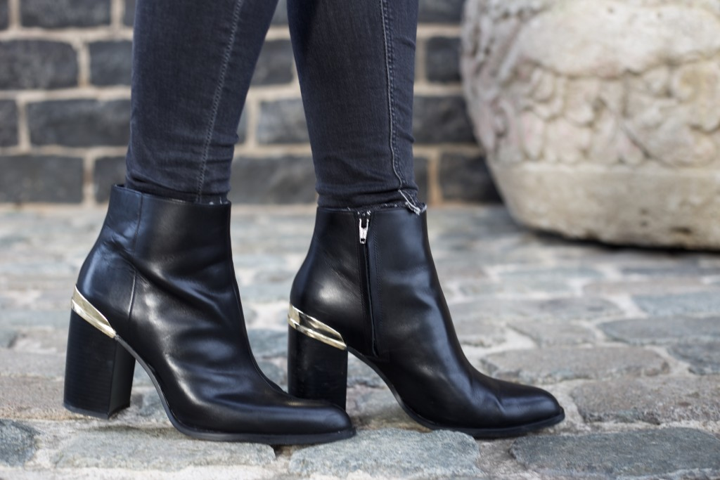 Fliegerjacke_Garcia_Jeans_outfit_Fashionblog_Cologne_0116