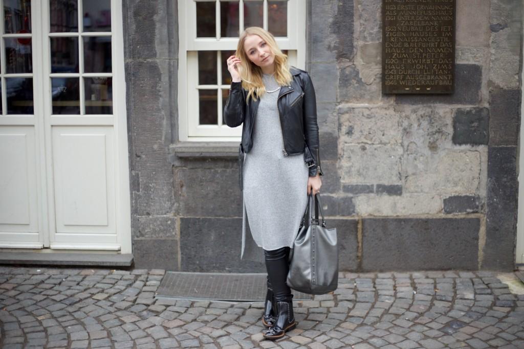 Lederjacke_Lederhose_Lederschuhe_Cologne_Fashionblog_0382
