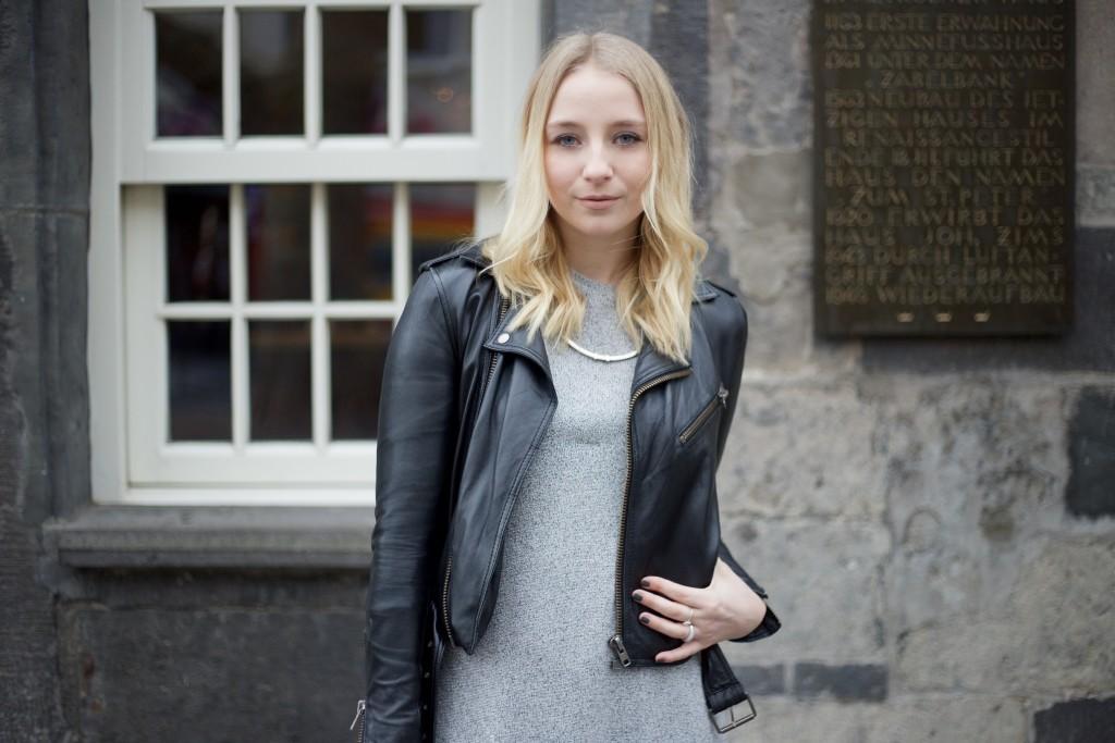 Lederjacke_Lederhose_Lederschuhe_Cologne_Fashionblog_0394