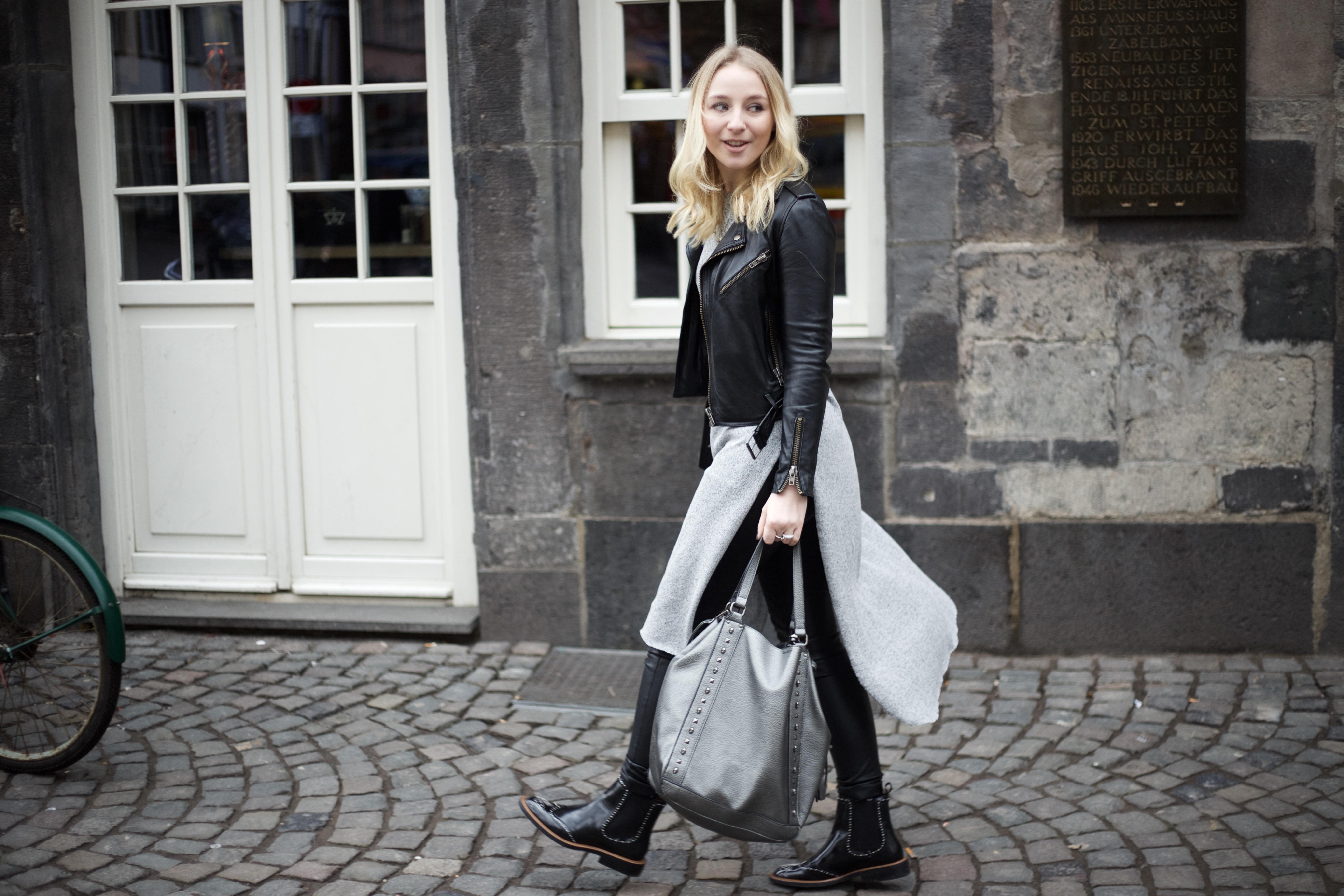 Lederjacke_Lederhose_Lederschuhe_Cologne_Fashionblog_0428