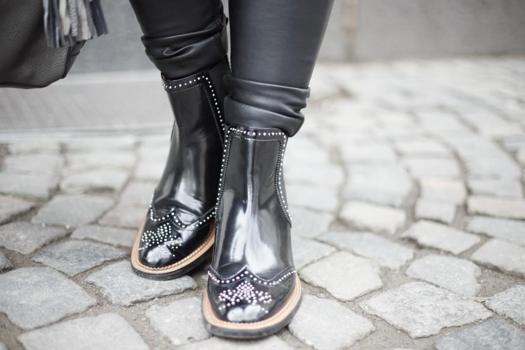 Lederjacke_Lederhose_Lederschuhe_Cologne_Fashionblog_0448