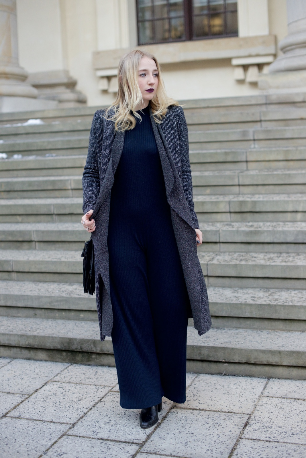 fashion_week_2016_winter_outfit_fashionblogger_berlin_cologne_4696