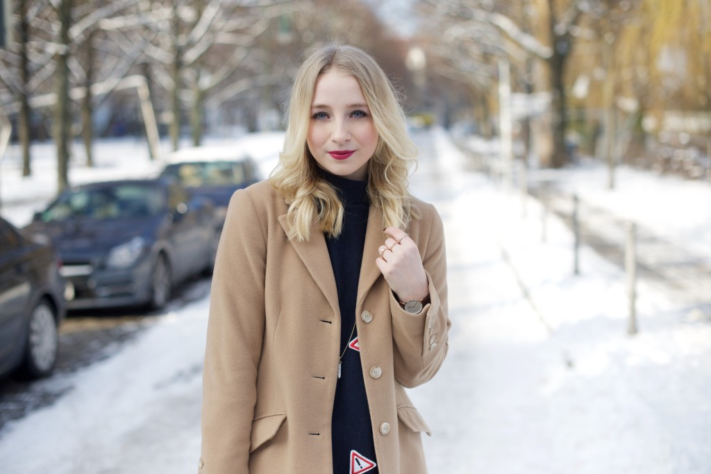 fashionweek_2016_winter_outfit_fashionblogger_cologne_4124