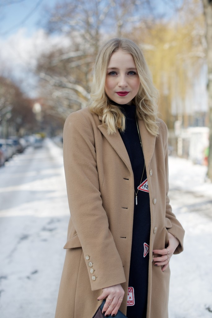fashionweek_2016_winter_outfit_fashionblogger_cologne_4143