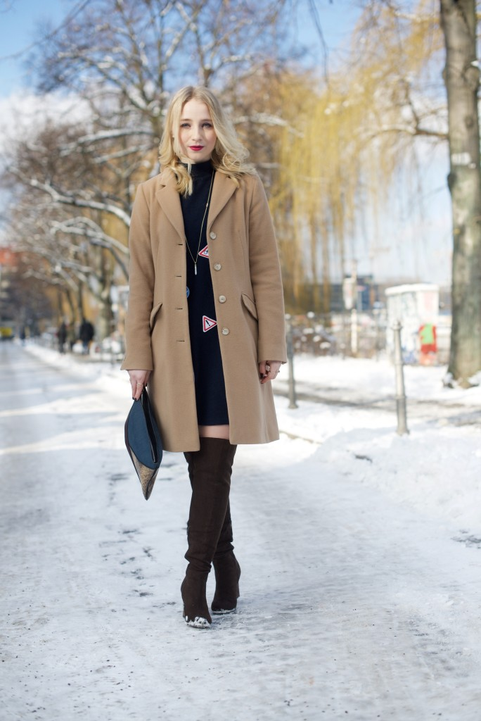 fashionweek_2016_winter_outfit_fashionblogger_cologne_4147
