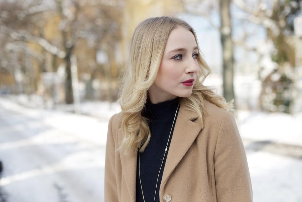 fashionweek_2016_winter_outfit_fashionblogger_cologne_4170