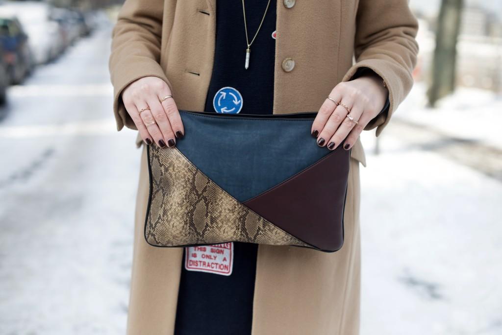 fashionweek_2016_winter_outfit_fashionblogger_cologne_4185