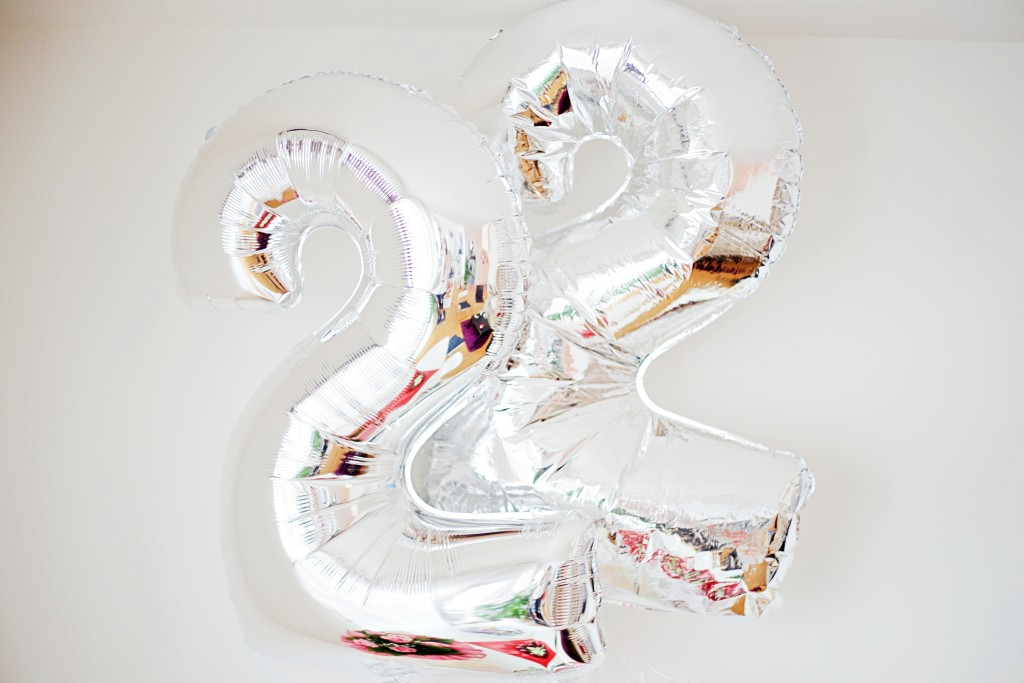 22_Geburtstag_