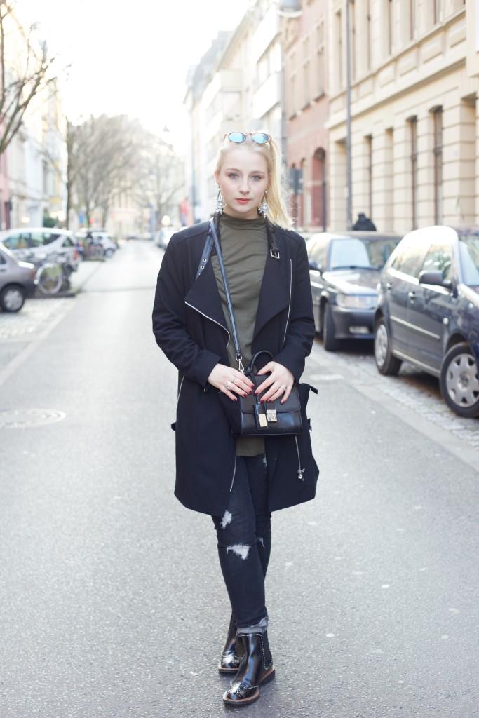 Alba_Moda_Trenchcoat_Fashionblog_Cologne_köln_modeblog_outfi_9983