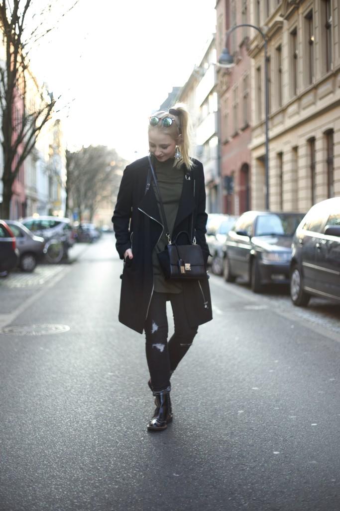 Alba_Moda_Trenchcoat_Fashionblog_Cologne_köln_modeblog_outfi_9989