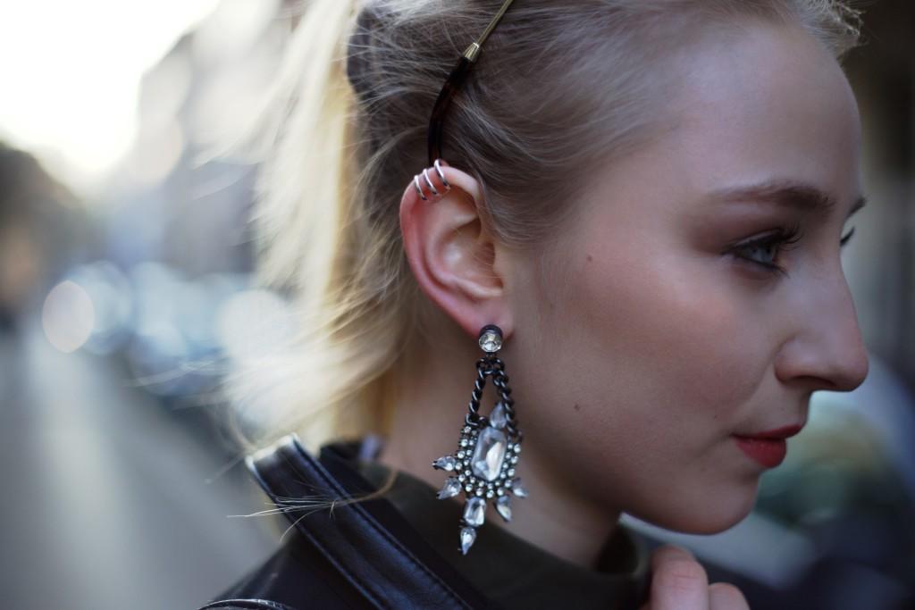 Alba_Moda_Trenchcoat_Fashionblog_Cologne_köln_modeblog_outfi_0075