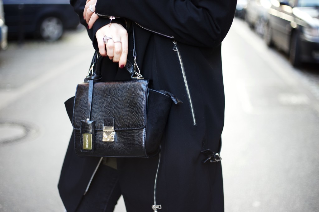 Alba_Moda_Trenchcoat_Fashionblog_Cologne_köln_modeblog_outfi_0081