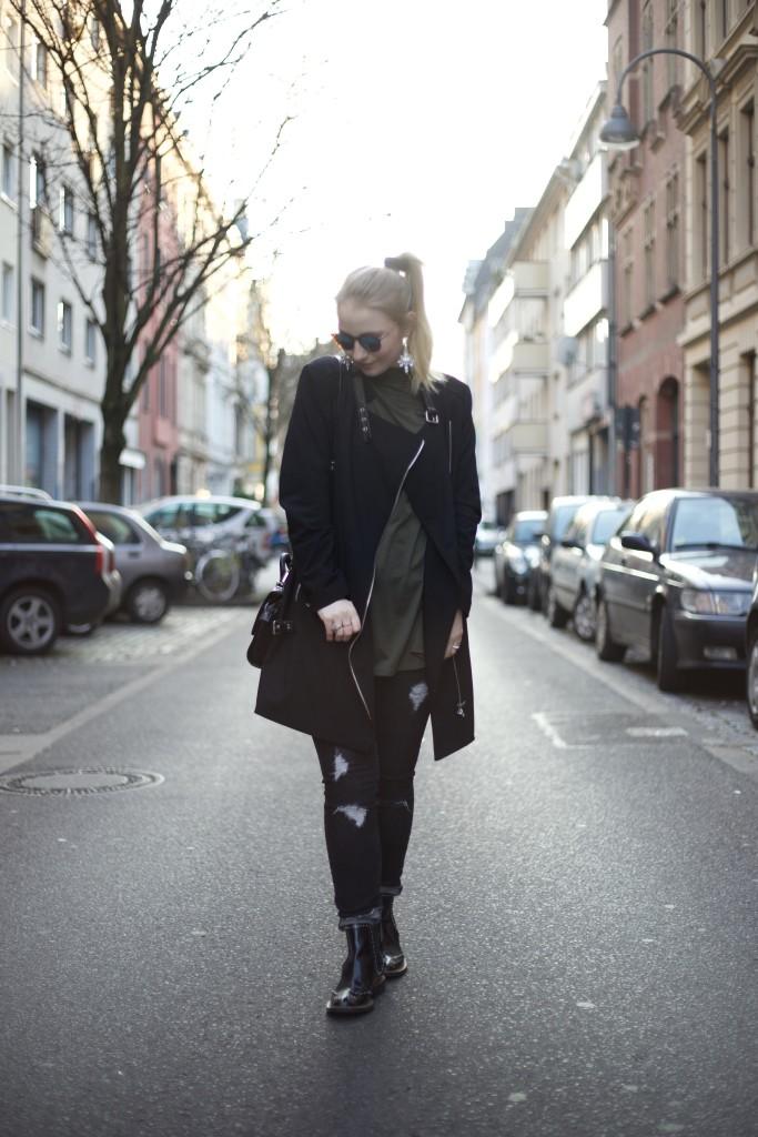 Alba_Moda_Trenchcoat_Fashionblog_Cologne_köln_modeblog_outfit_0025