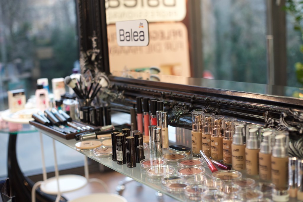 Balea_Haaprofis_Event_Bloggerevent_Beauty_DM_Haarprodukte_9753
