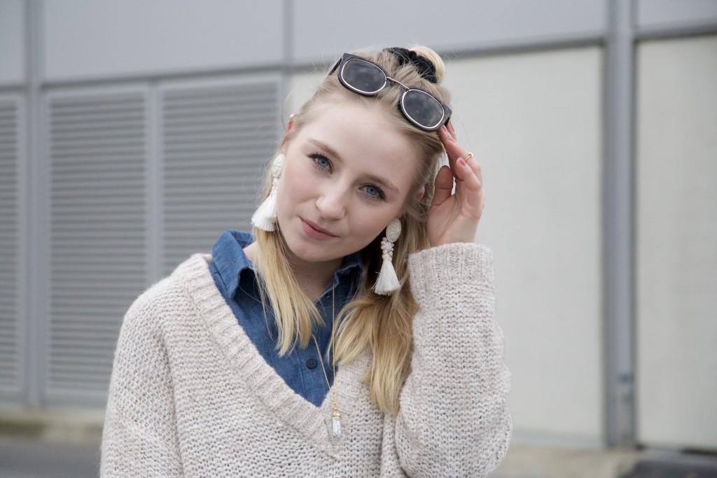GDS_Schuhmesse_Outfit_Layering_Overknees_Fashionblog_Cologne_Köln_0061