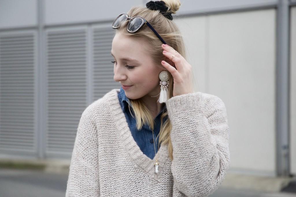 GDS_Schuhmesse_Outfit_Layering_Overknees_Fashionblog_Cologne_Köln_0063