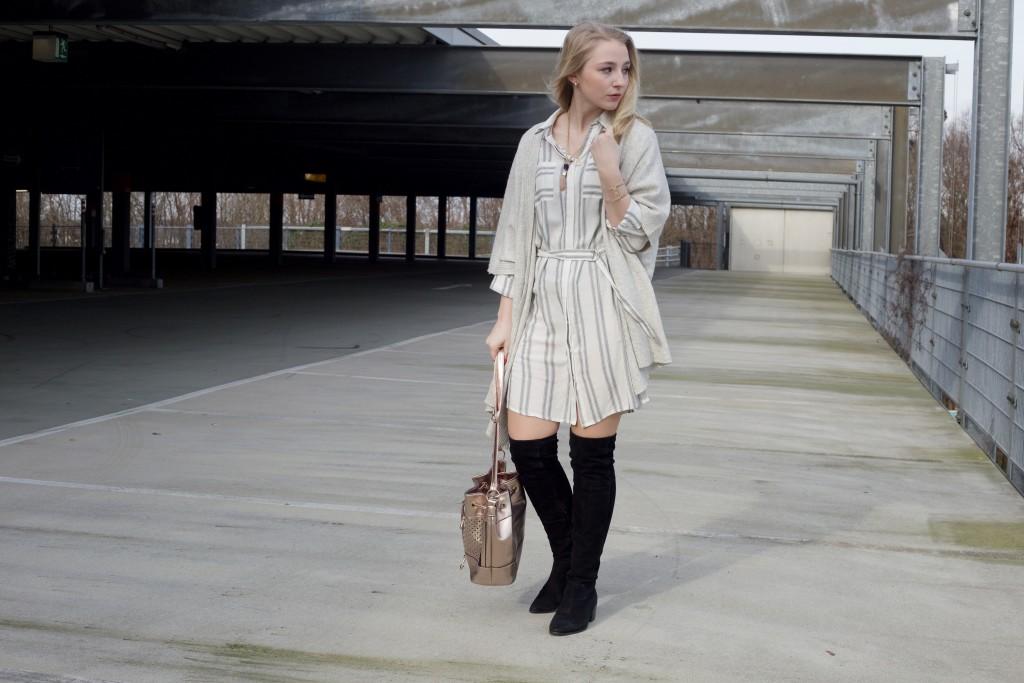 Valentinstag-Date- Outfit-New-Look-Fashionblog-Köln-Cologne-modeblog_9918