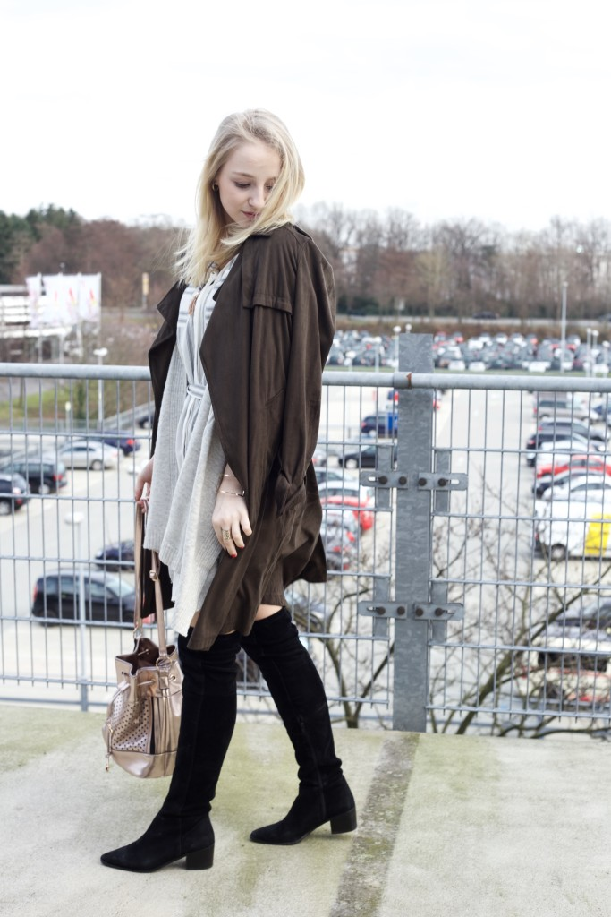 Valentinstag-Date- Outfit-New-Look-Fashionblog-Köln-Cologne-modeblog_9823