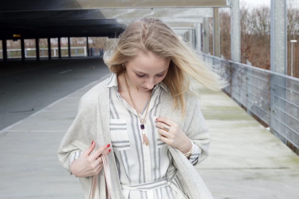 Valentinstag-Date- Outfit-New-Look-Fashionblog-Köln-Cologne-modeblog_9943