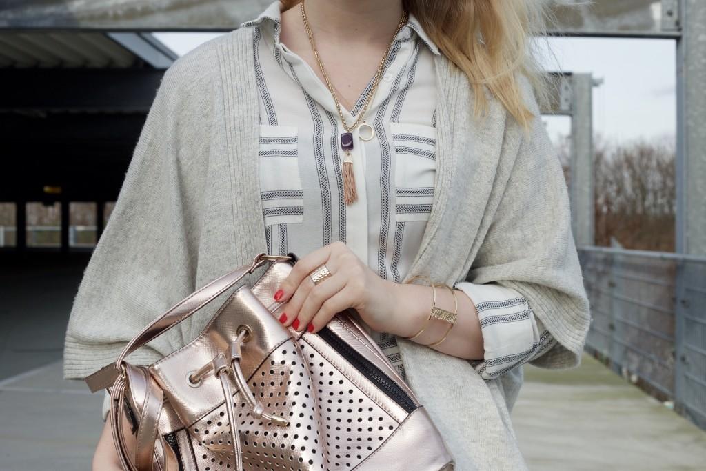 Valentinstag-Date- Outfit-New-Look-Fashionblog-Köln-Cologne-modeblog_9948