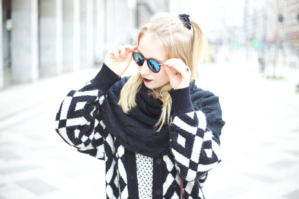 modeblog-köln-schwarz-weißes-outfit-milan-mailand