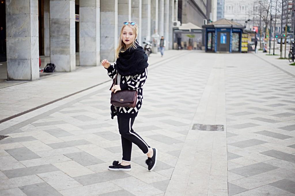 schwarz-weißes-outfit-modeblog-köln-cologne-milan