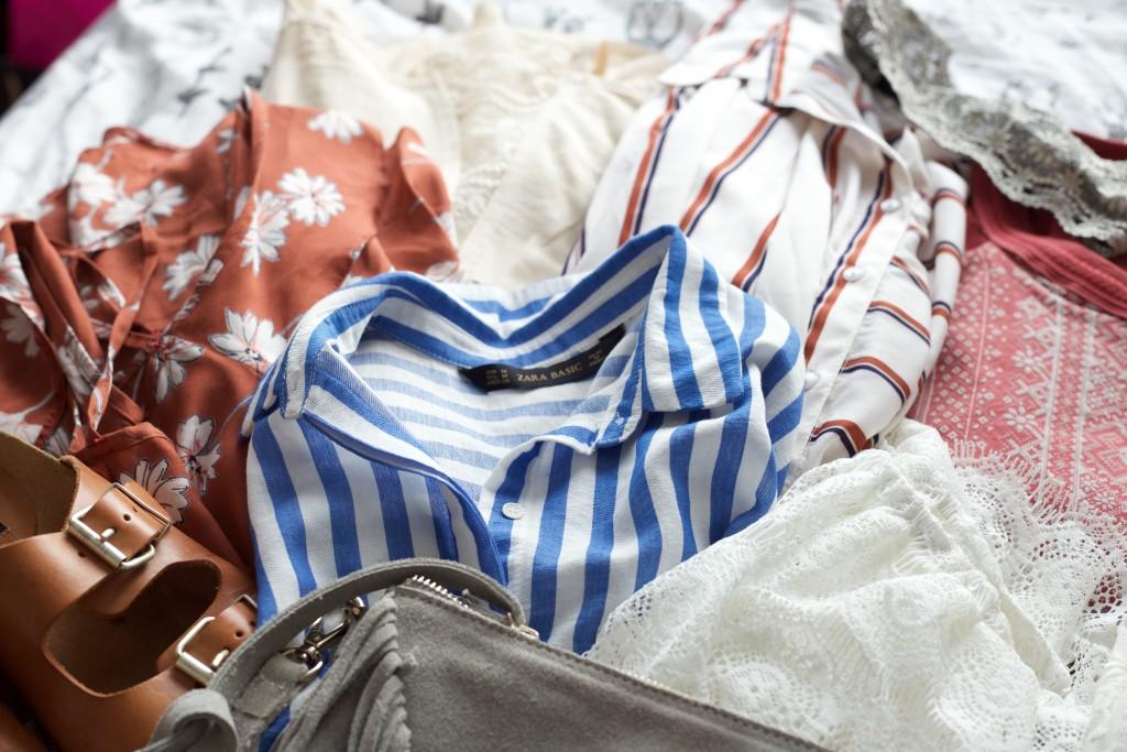 sommerurlaub-fashionvernissage-cologne-köln-modeblog