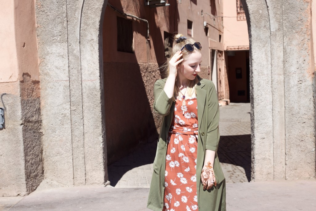 maxikleid-marrakech-travelblog-fashionblog-cologne-marrakesch-köln