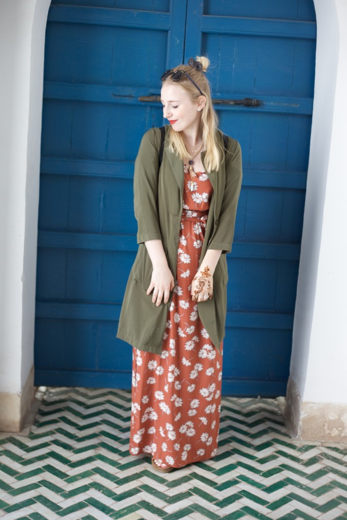 maxikleid-marrakech-reisen-travelblog-fashionblog-cologne-marrakesch-köln