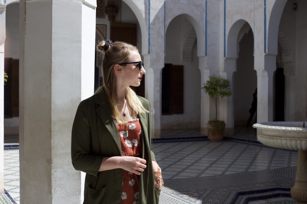 maxikleid-marrakech-reisen-travelblog-fashionblog-cologne-marrakesch