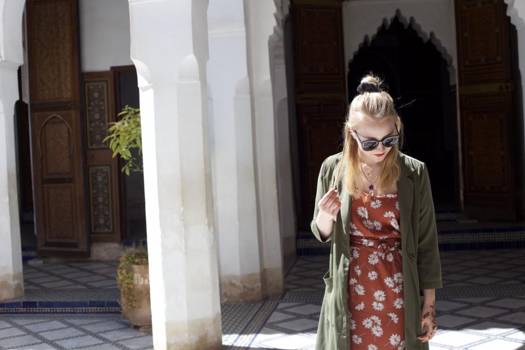 maxikleid-marrakech-reisen-travelblog-fashionblog