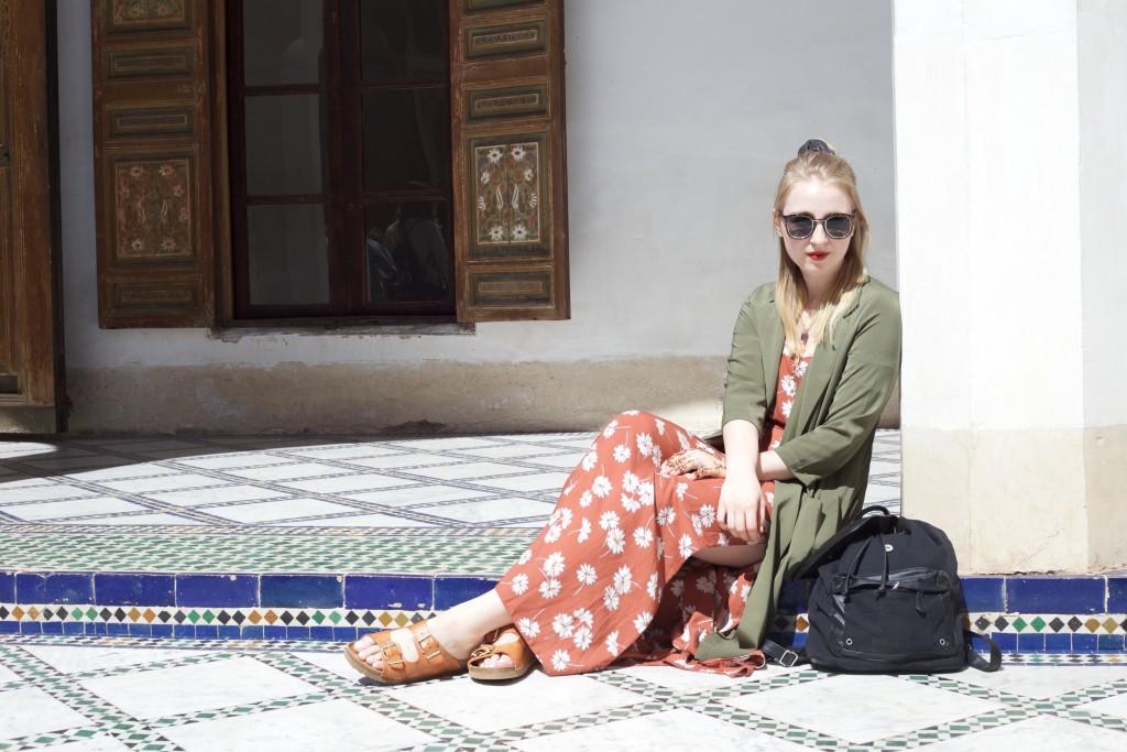 maxikleid-marrakech-reisen-travelblog-fashionblog-cologne